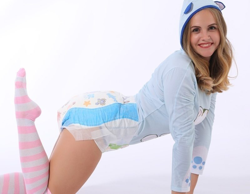 what is abdl